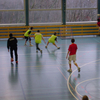 20030111_InterclubJuniors_CGreber_0005