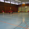 20030111_InterclubJuniors_CGreber_0009