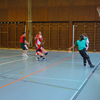 20030111_InterclubJuniors_CGreber_0010