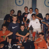 20030111_InterclubJuniors_CGreber_0021
