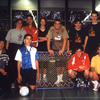 20030111_InterclubJuniors_CGreber_0022