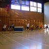 20031101_InterclubJuniors_CGreber_0006