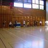 20031101_InterclubJuniors_CGreber_0007