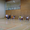 20031101_InterclubJuniors_CGreber_0008