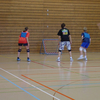 20031101_InterclubJuniors_CGreber_0009