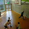 20031115_TournoiCDF-Juniors_CGreber_0004