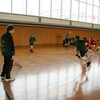20051105_TournoiGEJuniors_MCarnal0016