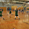20051105_TournoiGEJuniors_MCarnal0017