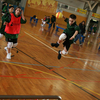 20051105_TournoiGEJuniors_MCarnal0019