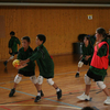 20051105_TournoiGEJuniors_MCarnal0020