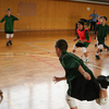 20051105_TournoiGEJuniors_MCarnal0021
