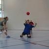 20060115_EntrainemEquipeCH_MCarnal_0006