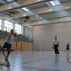 20060115_EntrainemEquipeCH_MCarnal_0020