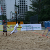 20071102_BeachHongKong_MCarnal_0005