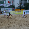 20071102_BeachHongKong_MCarnal_0006