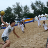 20071102_BeachHongKong_MCarnal_0007