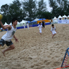 20071102_BeachHongKong_MCarnal_0008