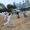 20071102_BeachHongKong_MCarnal_0009