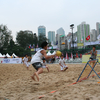 20071102_BeachHongKong_MCarnal_0010